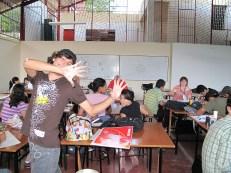 2010A_UT_STUDENT@WORK_023