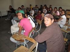 2010A_UT_STUDENT@WORK_024