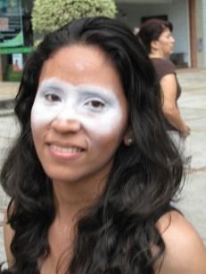 2011B_UT_STUDENT@WORK_004