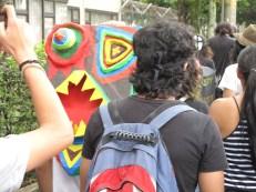 2011B_UT_STUDENT@WORK_016
