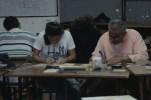 2012B_UT_STUDENT@WORK_001