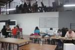 2012B_UT_STUDENT@WORK_002