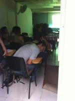 2014B_UT_STUDENT@WORK_000