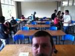 2014B_UT_STUDENT@WORK_031