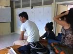 2014B_UT_STUDENT@WORK_037