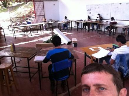 2015A_UT_STUDENT@WORK_035