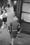 Cartier Bresson Henri_1954_Rue Mouffetard, Paris
