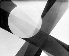 moholy-nagy-laszlo_1925_Moholy_Nagy_ A 17