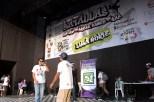02 Plaza Norte Hip Hop 17