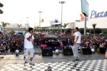 03 Plaza Norte Hip Hop 150