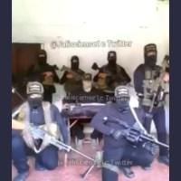 Cártel Jalisco amenaza a la periodista Azucena Uresti y a distintos medios de comunicación