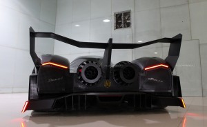 devel sixteen 2