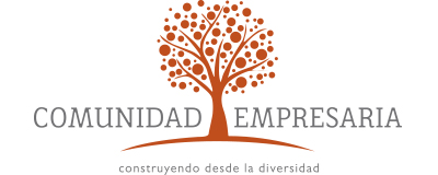 Comunidad empresaria construyendo desde la diversidad