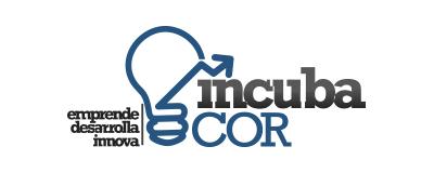 IncubaCOR emprende desarrolla innova