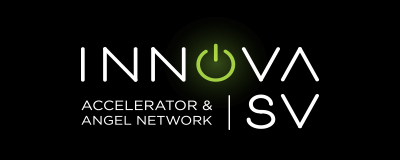 INNOVA SV Accelerator & Angel network