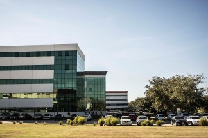 Ciudad Empresaria Real Estate