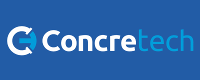 concretech