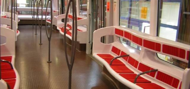 7 curiosidades sobre el metro de Lyon que te sorprenderán