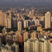 ¿Cuáles son las ciudades más grandes del mundo?