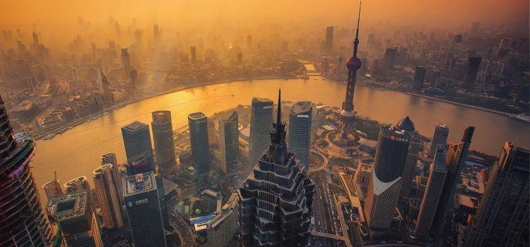 ¿Cuáles son las 10 ciudades más pobladas del mundo?