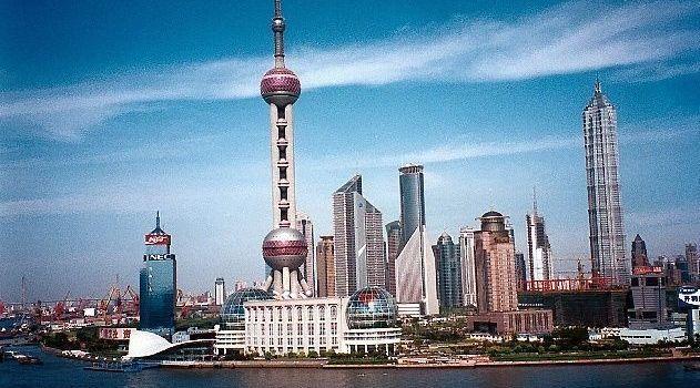 ¿Cuál es la ciudad más poblada del mundo?