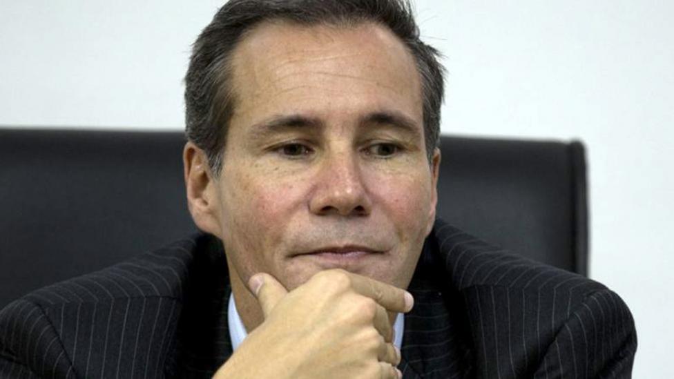 FALLO.  Jorge Ballestero y Eduardo Freiler ratificaron el criterio de Rafecas.