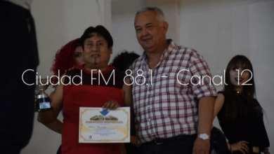 Photo of GRAN CONCURRENCIA DE GENTE EN LA QUINTA EDICIÓN DE EXPOMOTOR 2019 (VÍDEO)