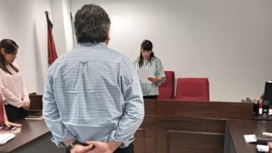 Photo of Tartagal: Un condenado por abusar de su hijastra cuando era niña