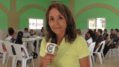 Photo of Exceso de Profesores de Educación Física
