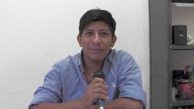 Photo of Actividades en el CIC Sur