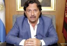 Photo of El Gobernador suspendió el transporte masivo de pasajeros-Nuevas medidas