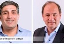 """Photo of #COE-""""las medidas que tomó Tartagal permitieron que los casos de COVID-19 hayan disminuido significativamente"""""""