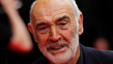 Photo of Murió Sean Connery, el eterno 007 a los 90 años