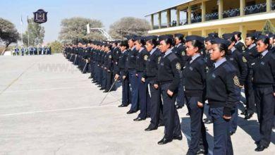 Photo of Inscripciones para las Escuelas de Policía