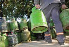 Photo of #Nación oficializó el aumento del precio en la #garrafa social