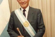 Photo of Fallecio el ex gobernador Roberto Ulloa