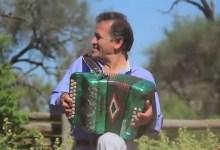 """Photo of Dolor en el Folklore por la pérdida de """"Coco""""Gomez"""