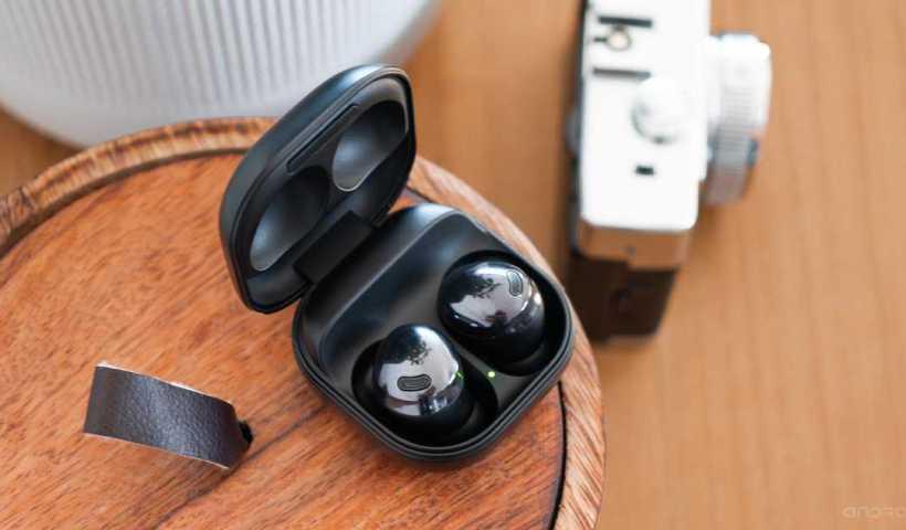 Ce sont les écouteurs Bluetooth les plus vendus au monde après les AirPod d'Apple