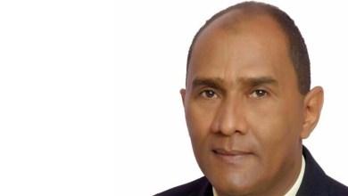 Photo of El regidor electo Abel Matos propone millones RD$ destinados a concejales sean usados para combatir el coronavirus