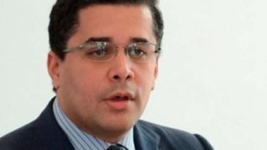 Photo of David Collado, y la galeríadel Tiempo