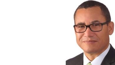Photo of Urge a la sociedad civil actuar para obligar aprobación Ley de Partidos