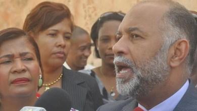 Photo of ADP rechaza propuesta de un aumento salarial de un 5%