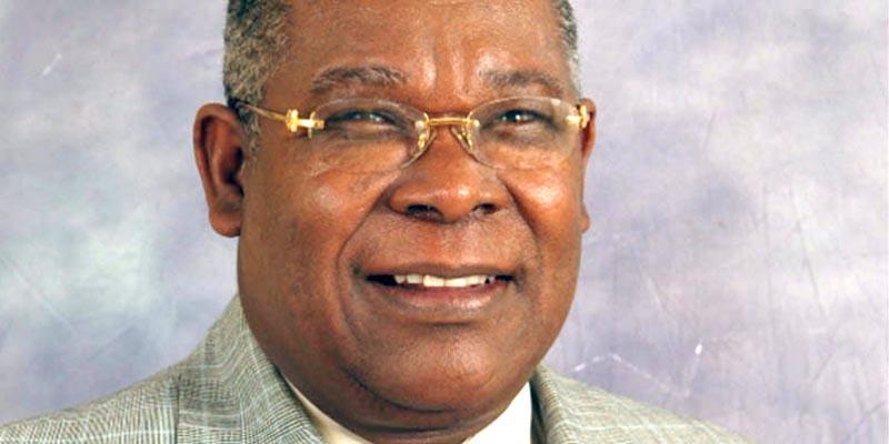 SISMAP: Ranking sobre buenas prácticas en los ayuntamientos
