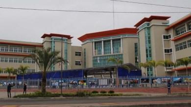 Photo of ¿El Palacio Municipal es una gran estafa?
