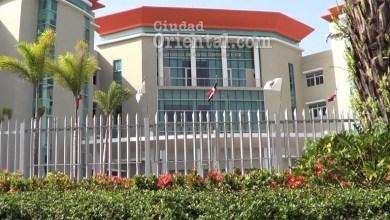 Photo of Retraso en terminación trabajos en el Palacio Municipal