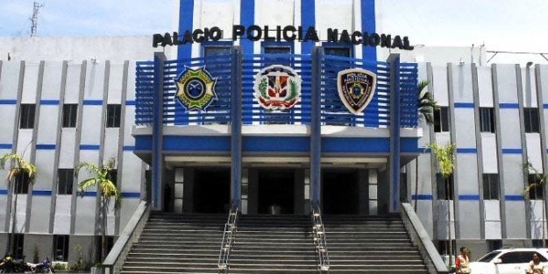 PN realiza cambios dependencias en busca elevar seguridad