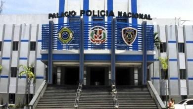 Photo of Dos detenidos y dos prófugos por casos Bella Vista Mall y Multicentro La Sirena
