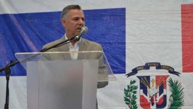 Photo of Manuel Jiménez explica porqué se reunió con dos regidores del PRM aliados de El Cañero