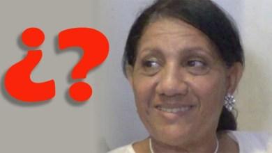 Photo of ¿Dónde está Milagros Segura? ¿Irá hoy al Ayuntamiento?