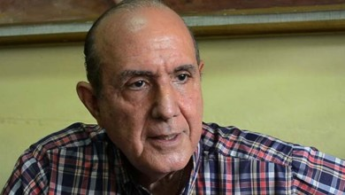 "Photo of Insta a ""resquebrajar dictadura institucionalizada"" en R. Dominicana"